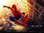 spider man spider man 6 jpg