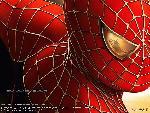 spider man 2 spider man 2 3 jpg