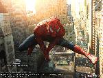 spider man 2 spider man 2 56899 jpg