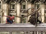 spider man 2 spider man 2 569 4 jpg