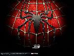 spiderman 3 Spider Man 3  2 jpg
