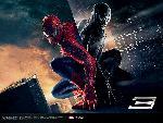 spiderman 3 Spider Man 3  4 jpg