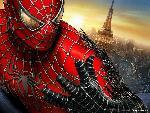 spiderman 3 Spider Man 3  1 jpg