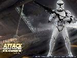 star wars episode 2  l attaque des clones star wars episode 2  l attaque des clones 2 jpg