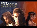 star wars episode 2  l attaque des clones star wars episode 2  l attaque des clones 4 jpg