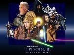 star wars episode 2  l attaque des clones star wars episode 2  l attaque des clones 6 jpg
