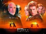 star wars episode 2  l attaque des clones star wars episode 2  l attaque des clones 7 jpg