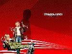 starsky et hutch starsky et hutch 4 jpg