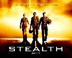 stealth stealth 55638 jpg