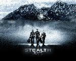 stealth stealth 5564 jpg