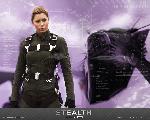 stealth stealth 55643 jpg