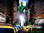 super heros superhero w2 1 24x768 jpg