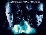 terminator 3 le soulevement des machines terminator 3 le soulevement des machines 11 jpg