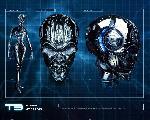 terminator 3 le soulevement des machines terminator 3 le soulevement des machines 12 jpg
