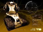 terminator 3 le soulevement des machines terminator 3 le soulevement des machines 7 jpg