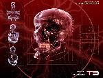 terminator 3 le soulevement des machines terminator 3 le soulevement des machines 8 jpg