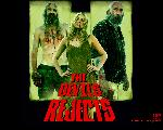 the devils rejects the devils rejects 57662 jpg