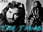 the thing the thing 1 jpg