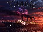 titanic titanic 1 jpg
