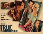 true romance true romance 1 jpg
