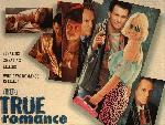 true romance true romance 2 jpg