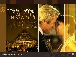 un automne a new york un automne a new york 5 jpg