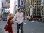 une journee a new york une journee a new york 3 jpg