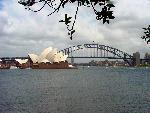 Australie australia 15 jpg