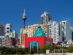 Australie australia 19 jpg