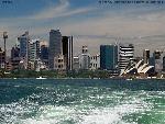 Australie australia 8 jpg