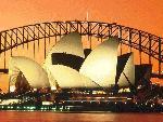 Australie australia 9 jpg