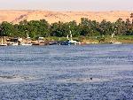 Egypte egipt 1  jpg