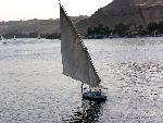 Egypte egipt 14 jpg