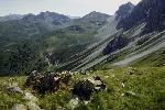 alpes au printemps P 3 6 6 JPG