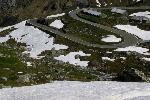 alpes au printemps P 3 615 JPG
