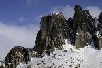 alpes au printemps P 3 649 JPG