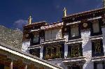 architecture asiatique P 1 2638 JPG
