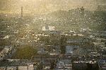 architecture islamique Aleppo in Syria jpg