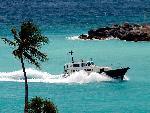 bahamas bahamas 7 jpg