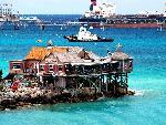 bahamas bahamas 8 jpg