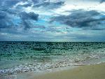 bahamas bahamas 9 jpg