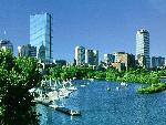boston boston 1 jpg