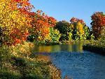 canada Credit River Ontario Canada jpg