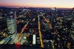europe fond ecran europe  1 jpg
