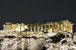 grece 122176 2359462   jpg