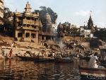 india india 17 jpg
