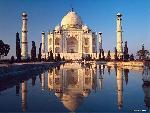 india india 19 jpg