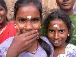 india india 4 jpg