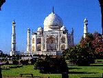 india india 8 jpg