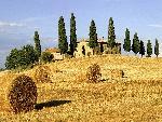 italie Beautiful Tuscany Italy jpg